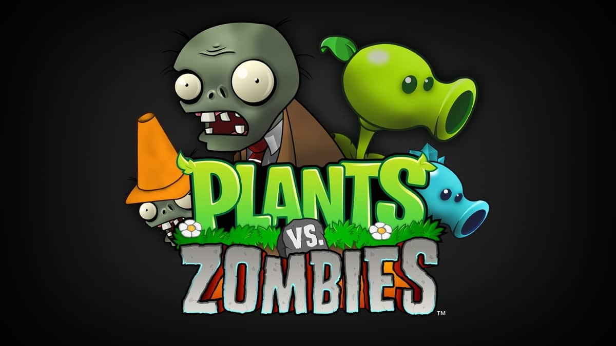 Pre-Alpha for Plants V Zombies 3 Is Available Now on Mobile