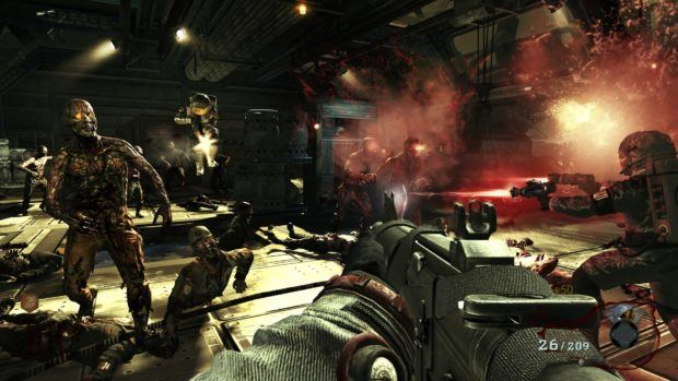 Call-of-Duty-Black-Ops-Zombies-11