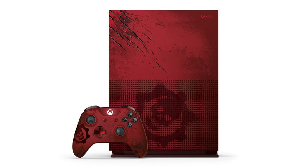 gears-of-war-4-xbox-one-s-bundle-3