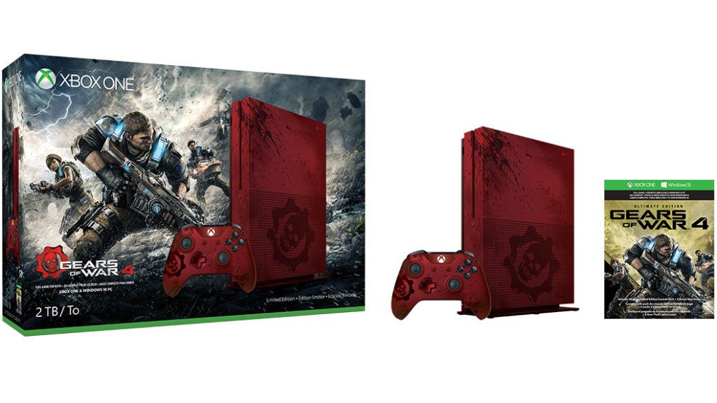 gears-of-war-4-xbox-one-s-bundle-4