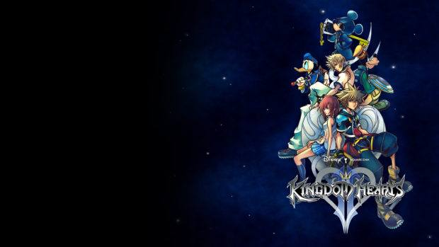 kingdom-hearts-ii