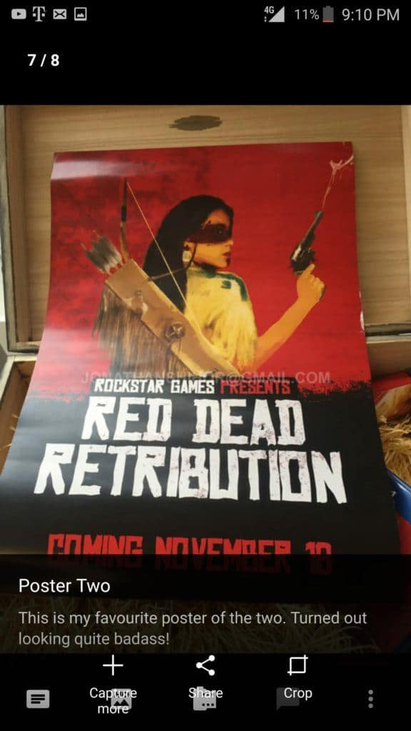 red-dead-retribution-7
