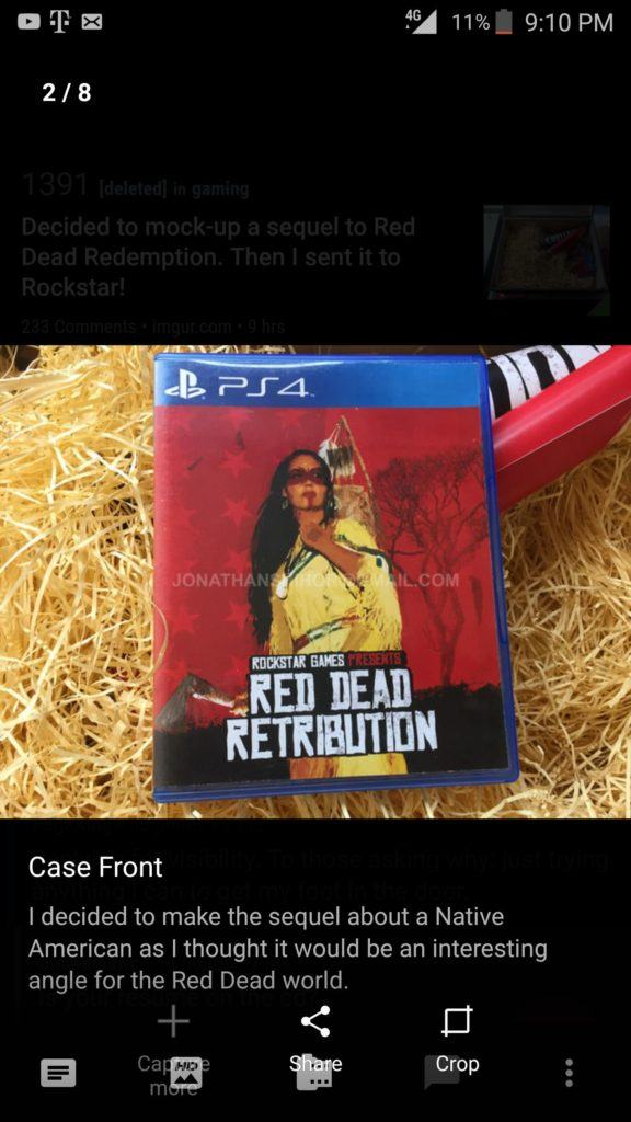 red-dead-retribution-2-2