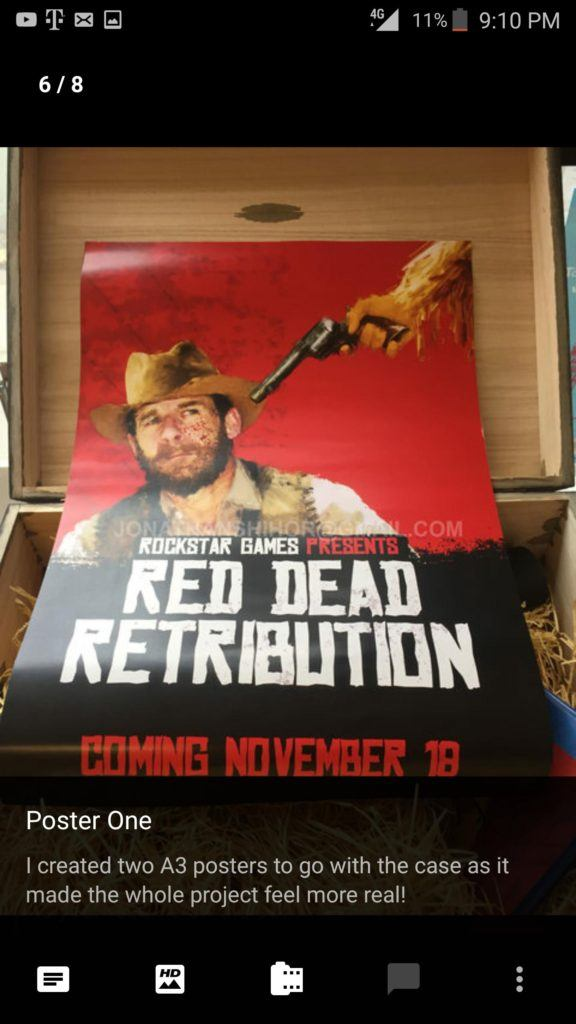 red-dead-retribution-6