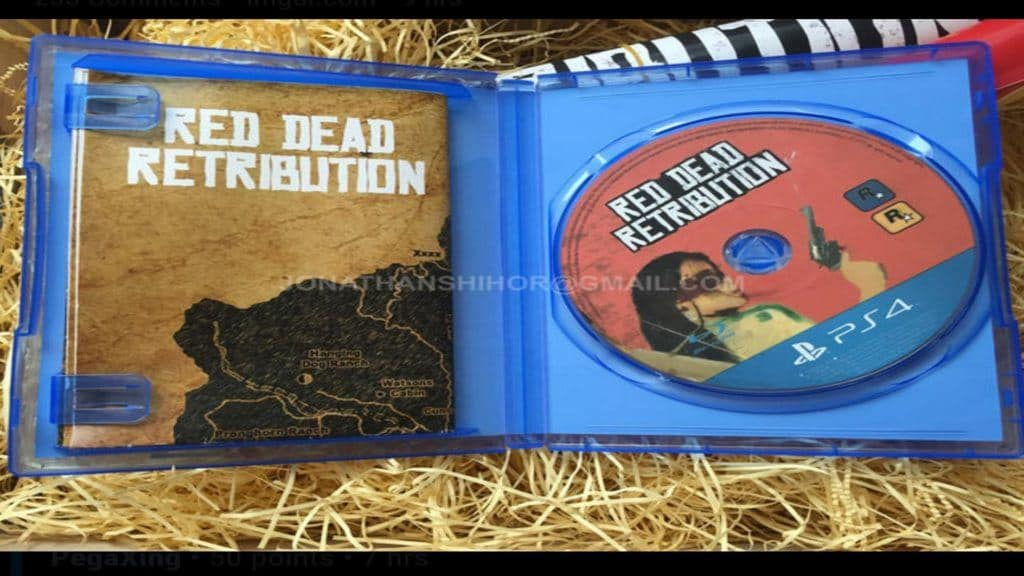 red-dead-retribution-8