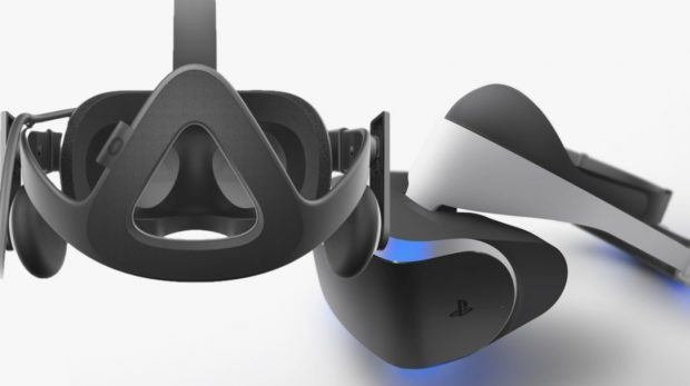 Top 10 PlayStation VR Games
