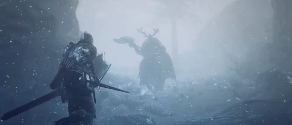 Dark Souls 3: Ashes of Ariandel Guide