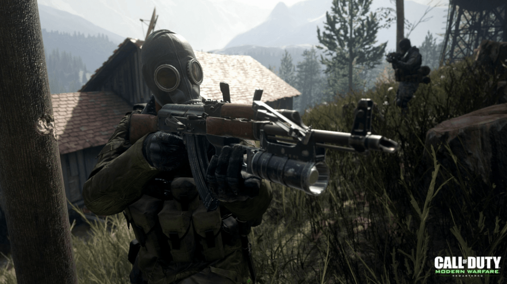modern-warfare-remastered-2