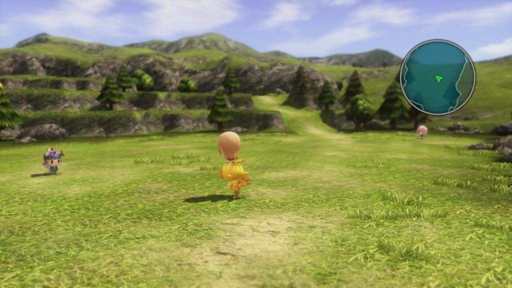 worldoffinalfantasy-2-2