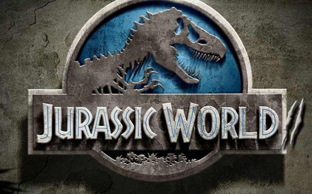 Jurassic World 2 will be scarier