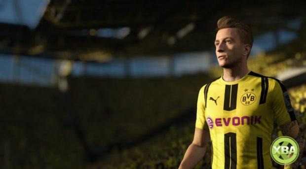 EA's Ultimate Team is making a butt load of money if the latest numbers are true, which they are. EA has made $800 million