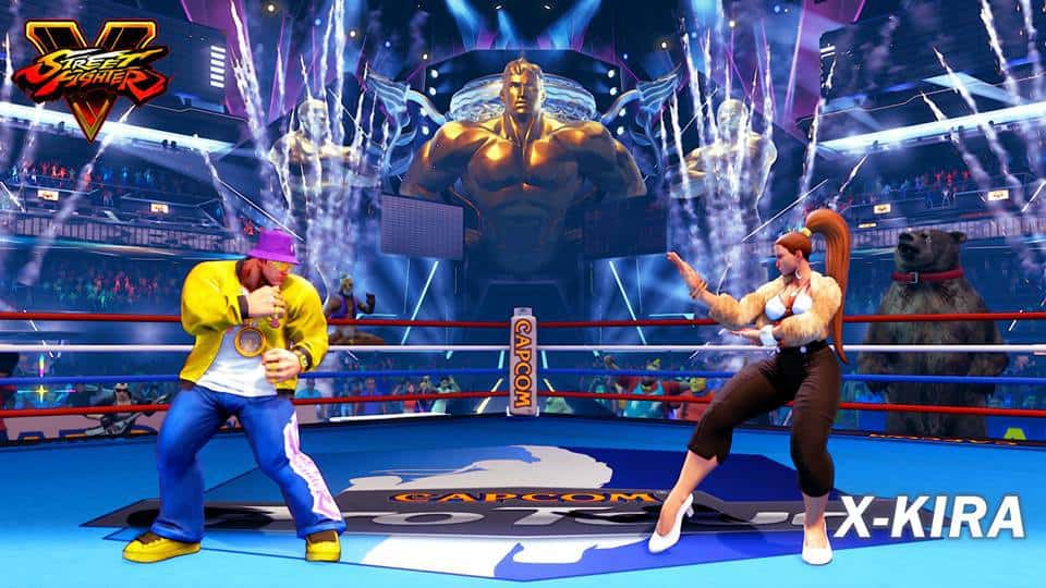 street-fighter-costumes-2