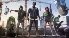 Watch Dogs 2 Scout X Locations