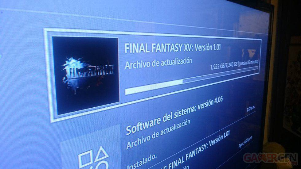 final-fantasy-xv-patch-day-one-ps4_0903d4000000852416