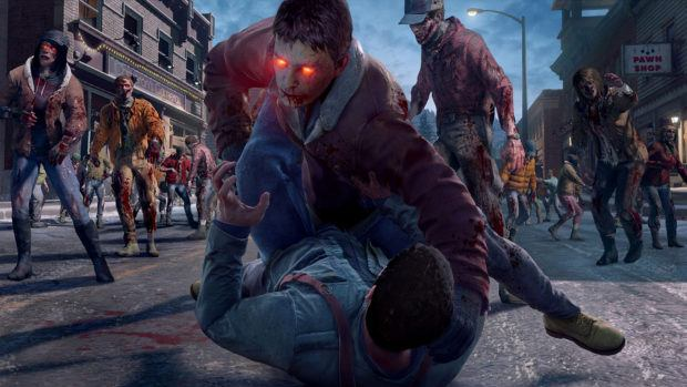 Dead Rising 4 Review 02
