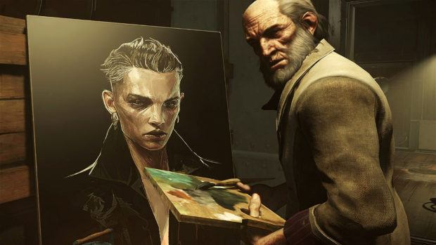 Dishonored 2 Review 02