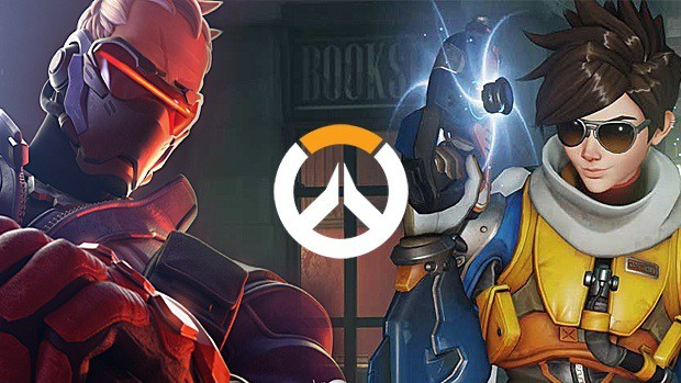 Blizzard Brings Down the Overwatch Ban Hammer in China Again