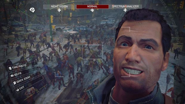 Dead Rising 5 is Cancelled But You Can Pick Dead Rising 4 Dirt Cheap