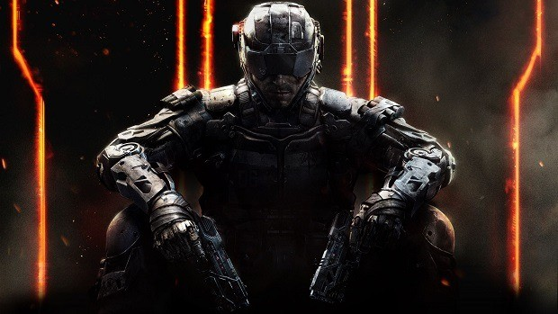Call Of Duty Black Ops 3 Might Get New Content In 2017, Says Studio Head