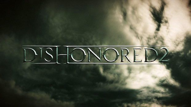 Dishonored 2 Game Plus Mode