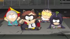 South Park The Fractured But Whole Story Trailer