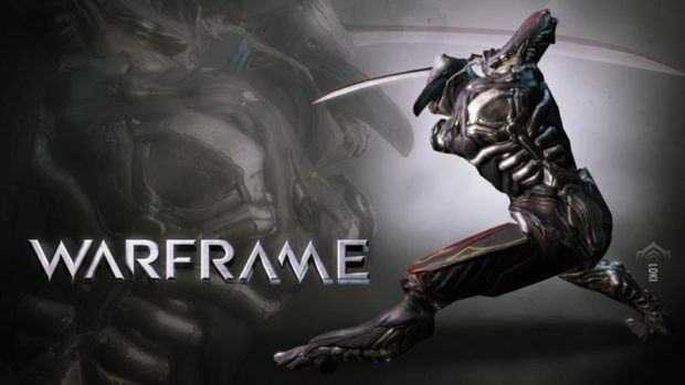Warframe Will Be Getting PS4 Pro, HDR, DX12 And Vulkan