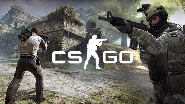 Counter Strike: Global Offensive Chat Bot