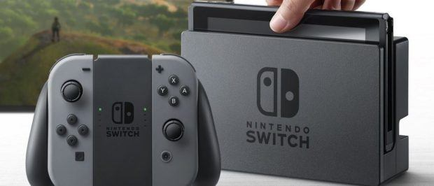 Nintendo Switch Online Service Price