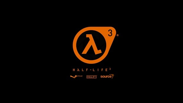 Marc Laidlaw Explains Why He Posted The Synopsis of Half Life 3