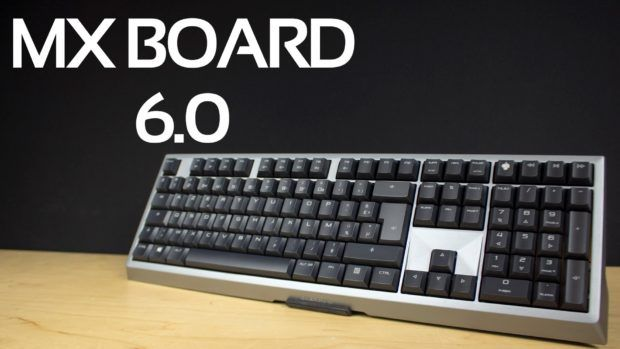 top 10 gaming keyboards, mx board 6.0