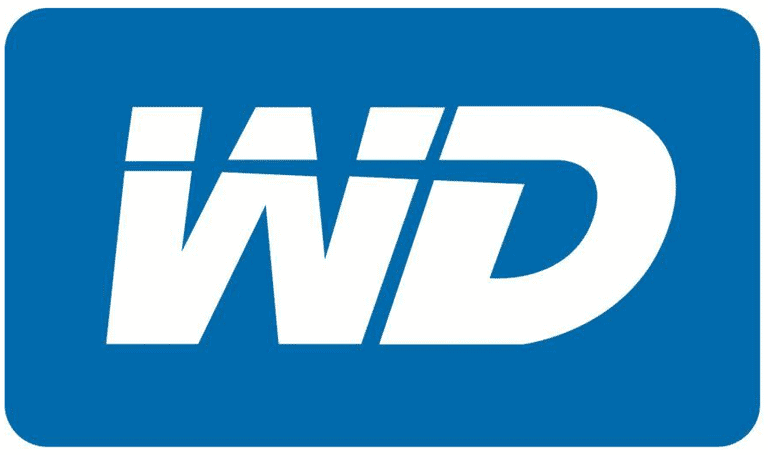 Western Digital 12TB And 14TB HDDs Coming in 2017