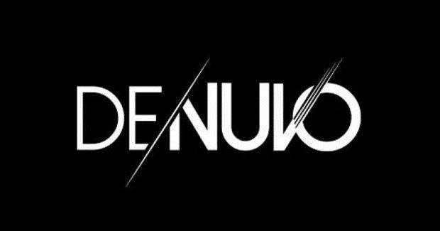 New version of Denuvo