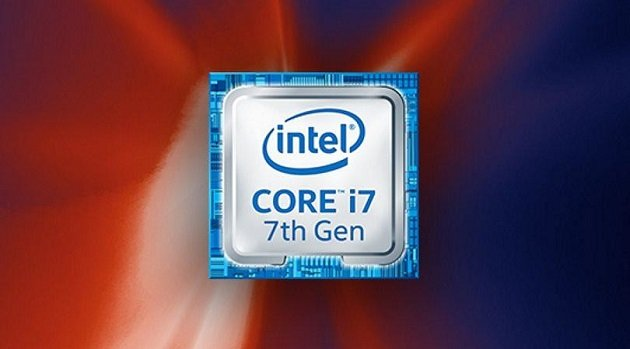 Intel Kaby Lake X Chips Will Battle AMD Ryzen, i7-7740K, i5-7640K