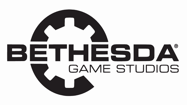 Bethesda Game Studios on Nintendo Switch, E3 2018