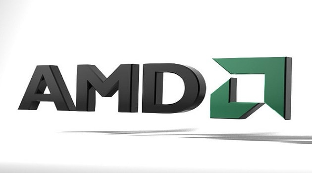 AMD Shares Increase 16% Due To Upcoming Ryzen, Vega Hype