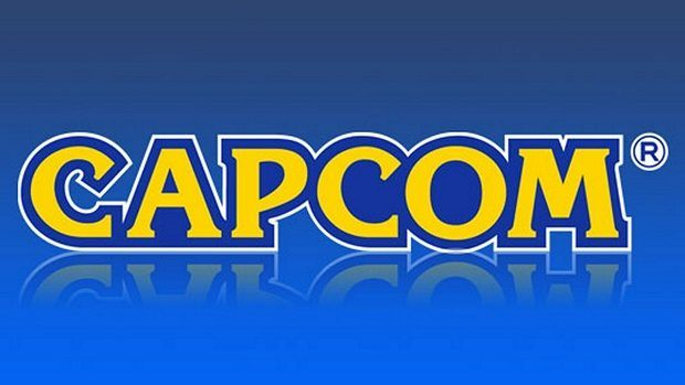 new Capcom IPs