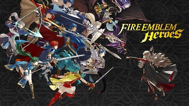 Fire Emblem Heroes Beginner's Guide