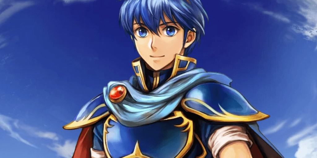 Fire Emblem: Heroes Review – A Worthwhile Experience