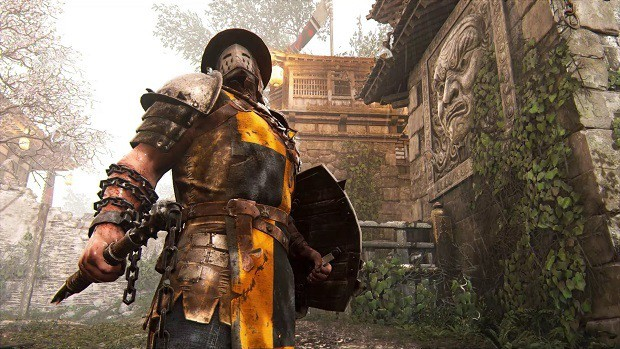 For Honor Conqueror Guide – Best Combos, Moves, Hero Counters, Abilities, Best Feats, Combo Chains