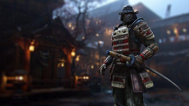 For Honor Orochi Hero Guide