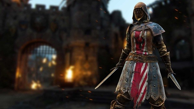 For Honor Peacekeeper Guide – Best Combos, Moves, Hero Counters, Abilities, Best Feats, Combo Chains