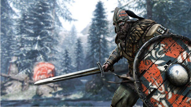 For Honor Warlord Guide – Best Combos, Moves, Hero Counters, Abilities, Best Feats, Combo Chains