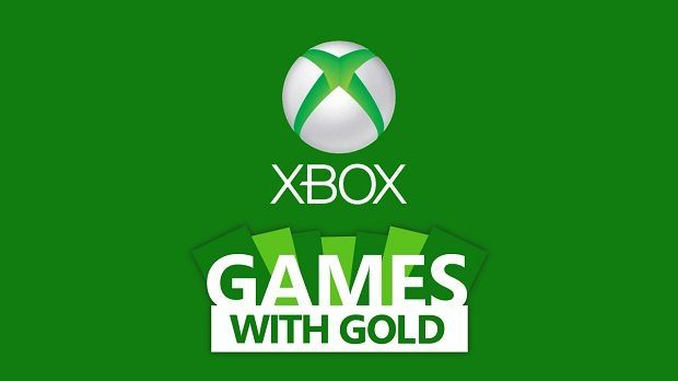 Games with Gold December 2017 list: Warhammer and more