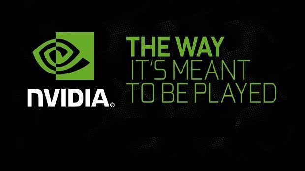Nvidia Financial Results