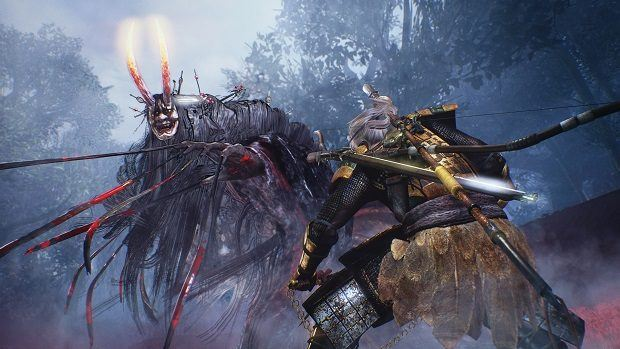 Nioh Multiplayer Guide