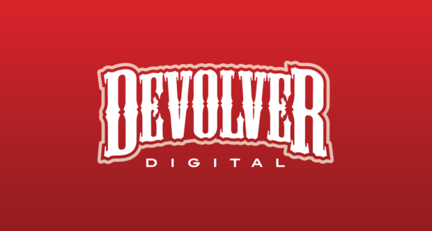 Devolver Digital's Next Game