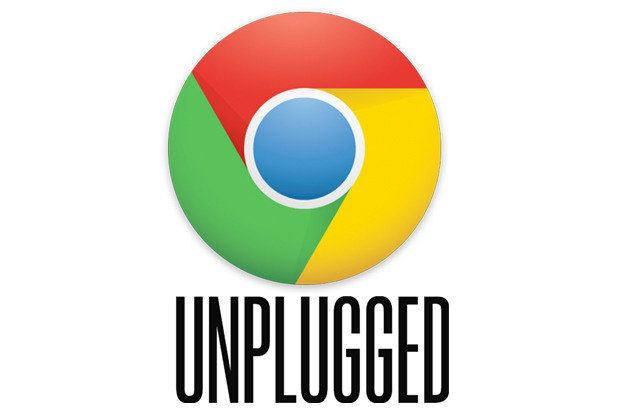 Chrome browser , Update, Chrome 57, Netflix, Limited to 720p
