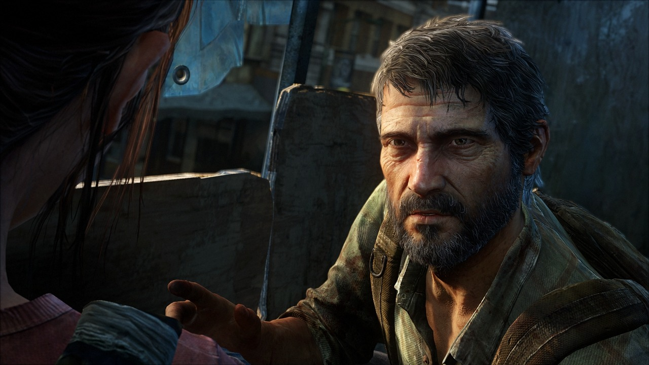 Naughty Dogs is Hiring for Multiplayer, The Last of Us Online?