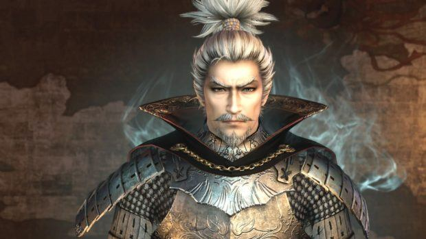 Nioh The Demon King Revealed Walkthrough