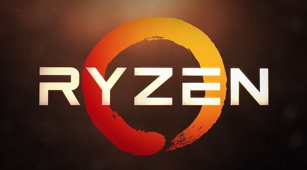AMD Ryzen Ashes Of The Singularity Benchmarks Leaked, 4.0 GHz